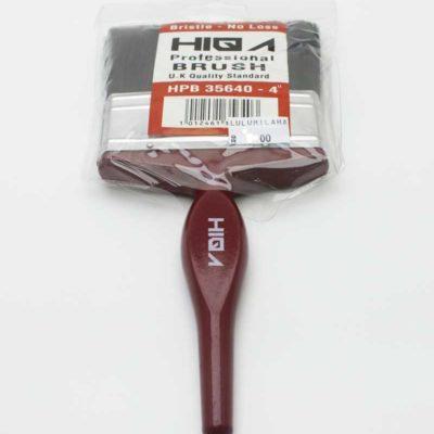 """Hiqa Paint Brush 4"""""""