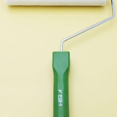 Hiqa Paint Roller