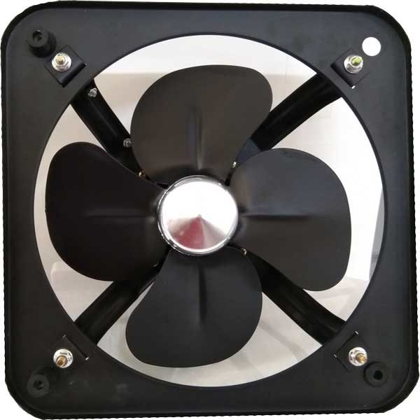 GI Exhaust Fan
